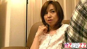 Japon sürtüğü soyunma odasında beceriyor